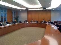 第25回RC-Z家の会会合・懇親会を開催しました