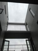 コンクリート住宅の日に現場見学会開催