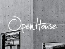 RCエイジ 9/14・15・16オープンハウス開催