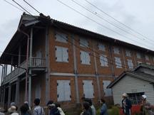 高崎遠征で会議と勉強会。