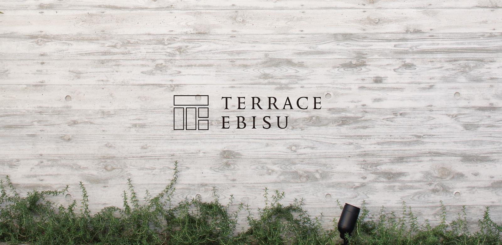 http://www.rc-zienokai.net/news/blogimages/terrace_ebisu.jpg